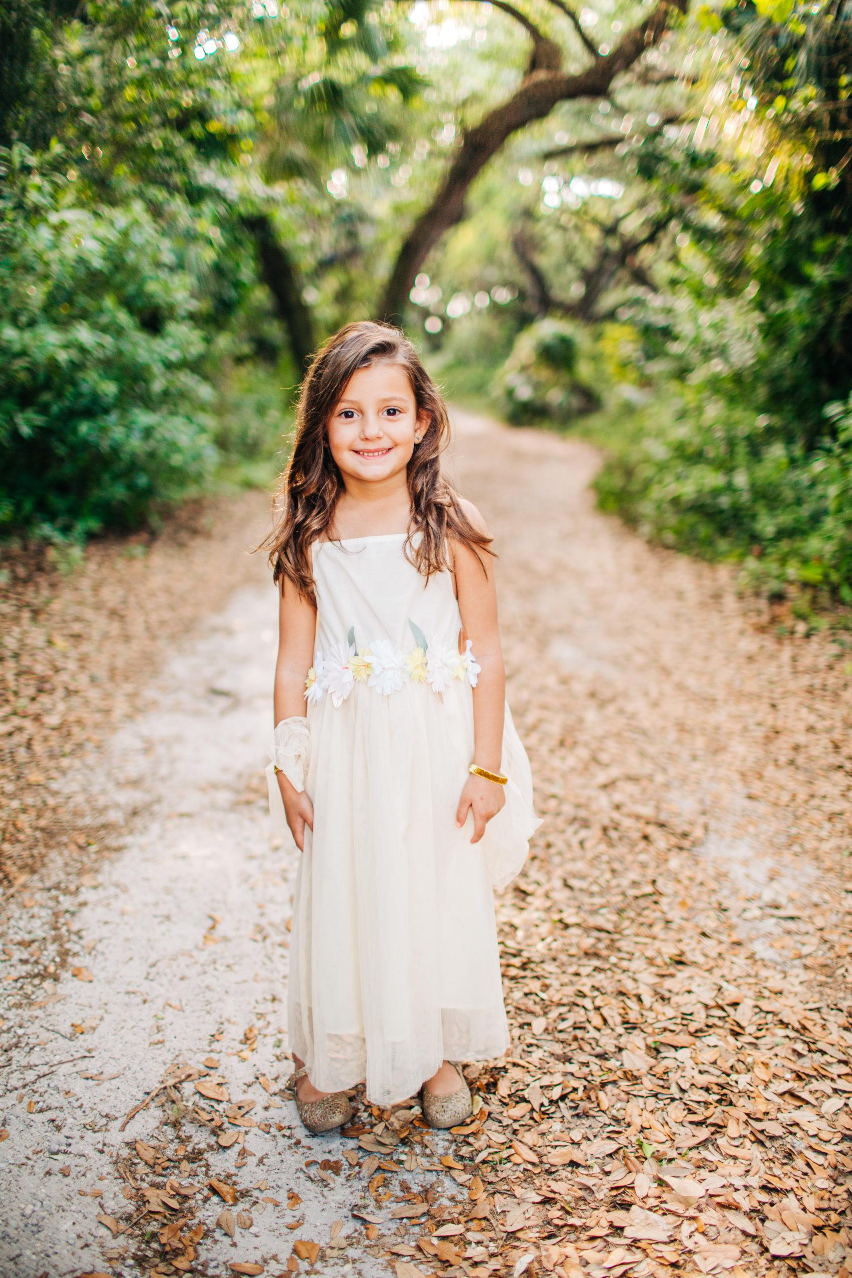 ChildrenPortraits_Lola-3-scaled Miami's 8 best Photoshoot Locations