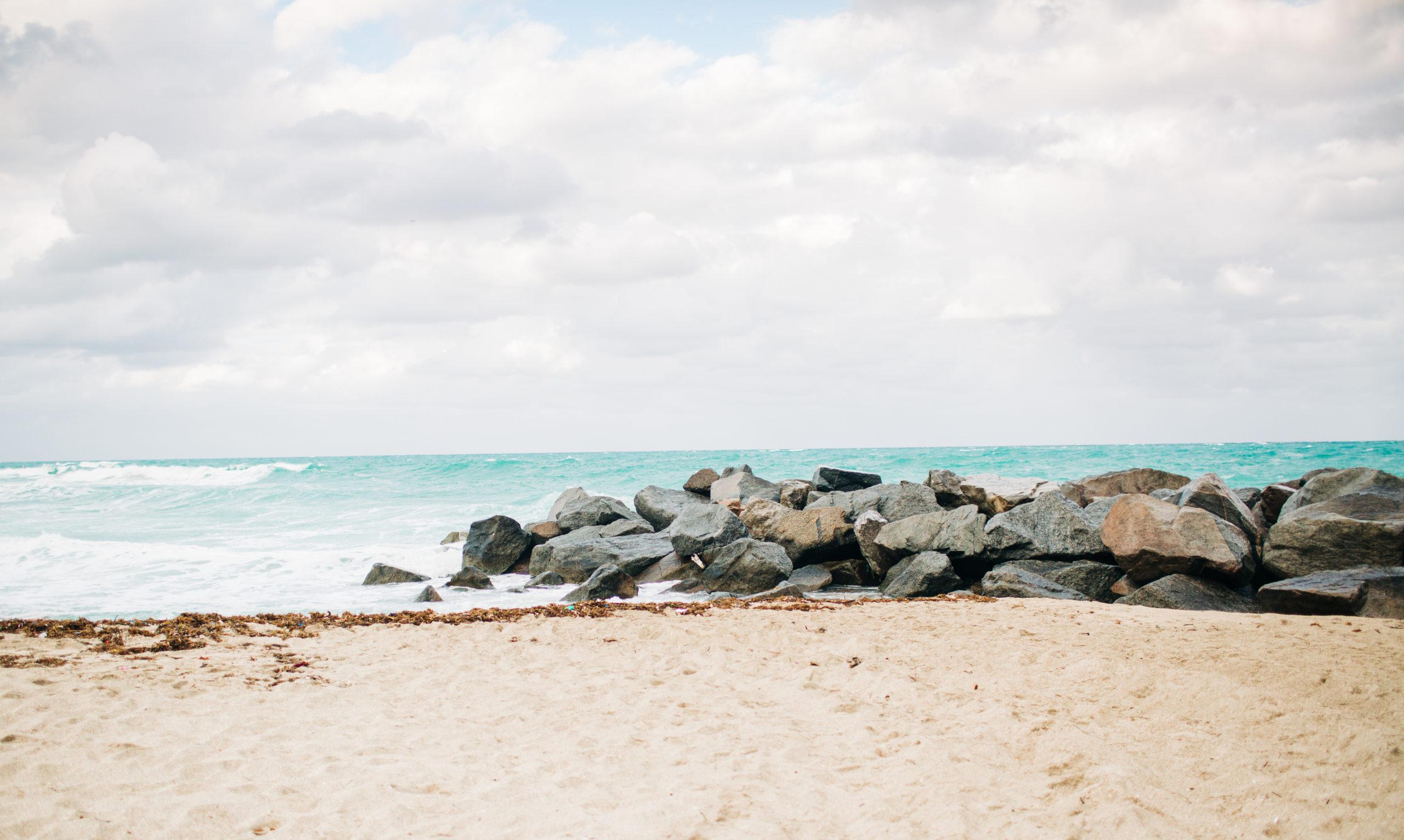FamilySessionBeach_Alisa-2-scaled Miami's 8 best Photoshoot Locations