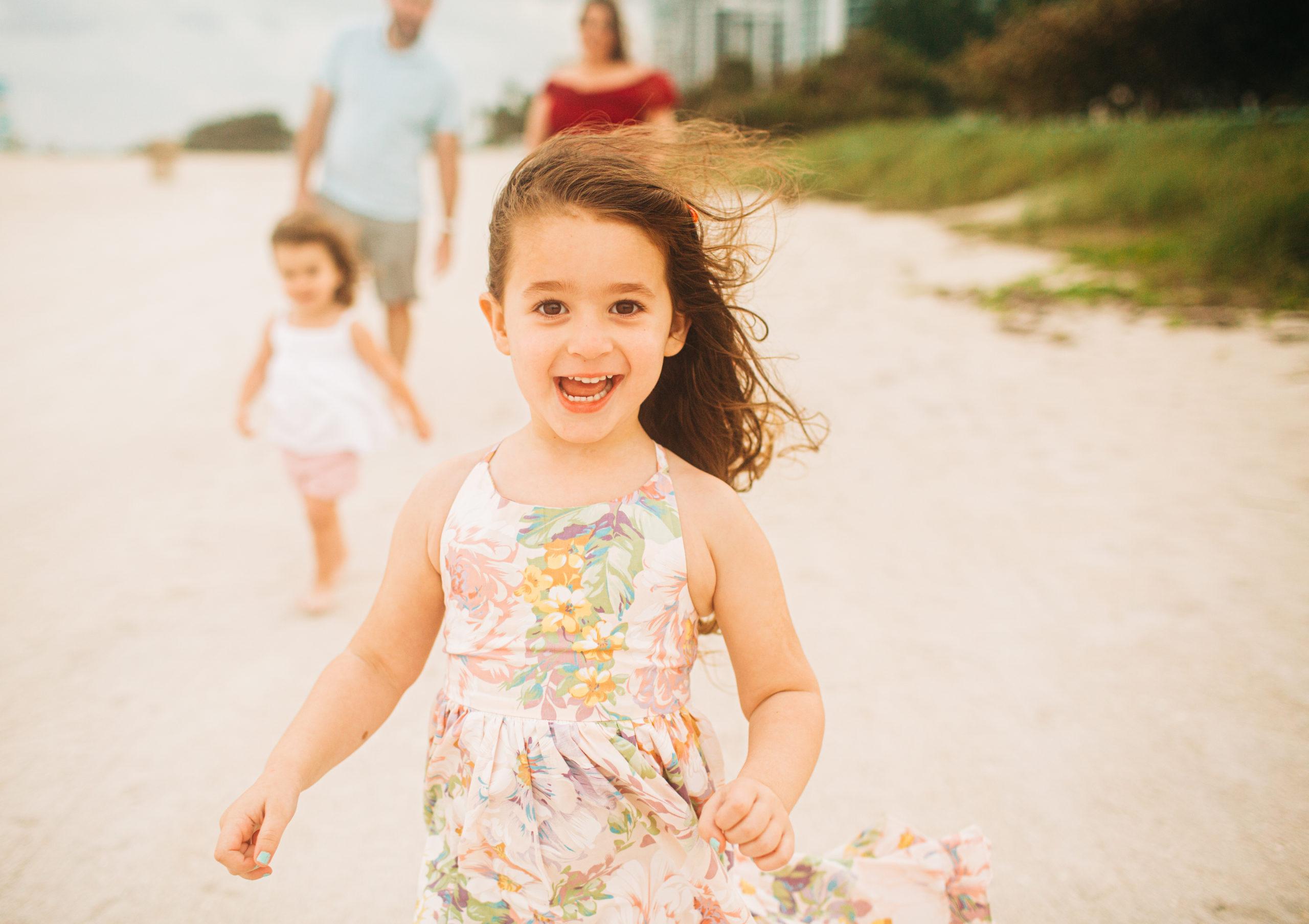 FamilySessionBeach_Alisa-41-scaled Miami's 8 best Photoshoot Locations