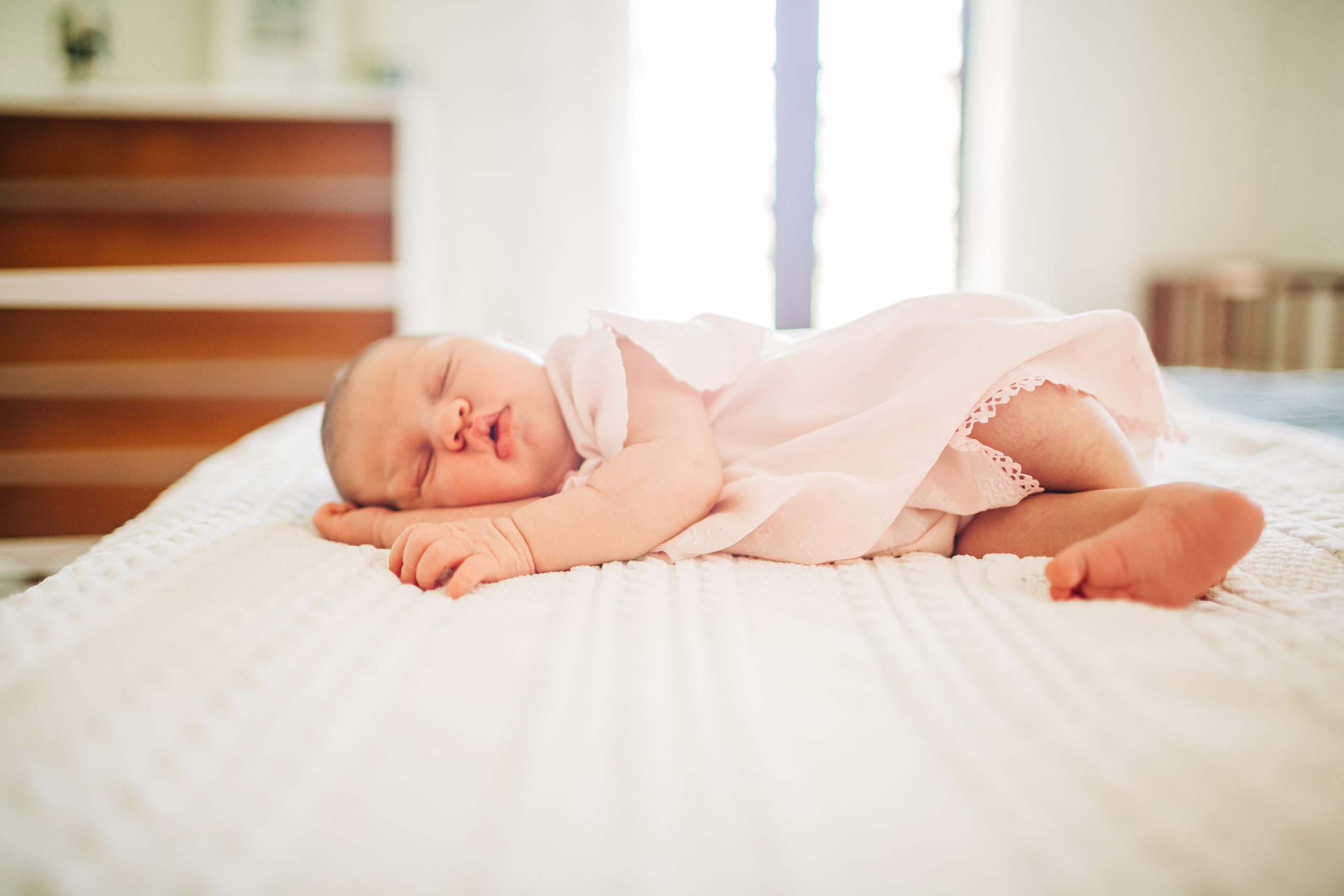 Miami_NewbornSession-18-1-scaled Why you must plan a lifestyle newborn sessions and how to prepare for it