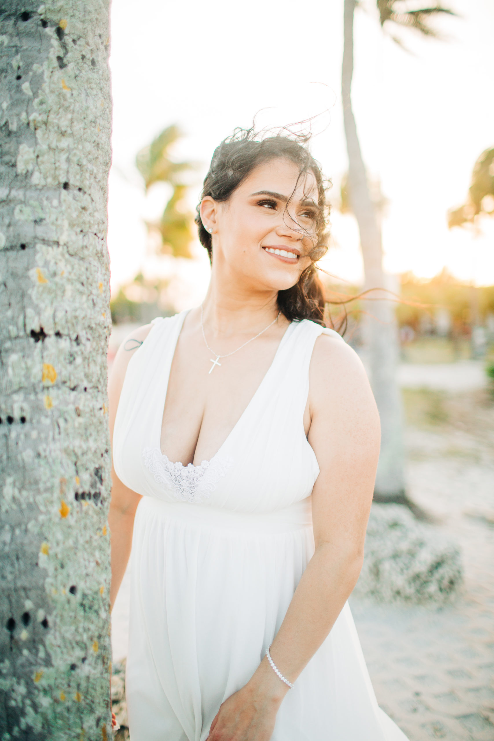Miamiengagementsession-147-scaled Miami's 8 best Photoshoot Locations