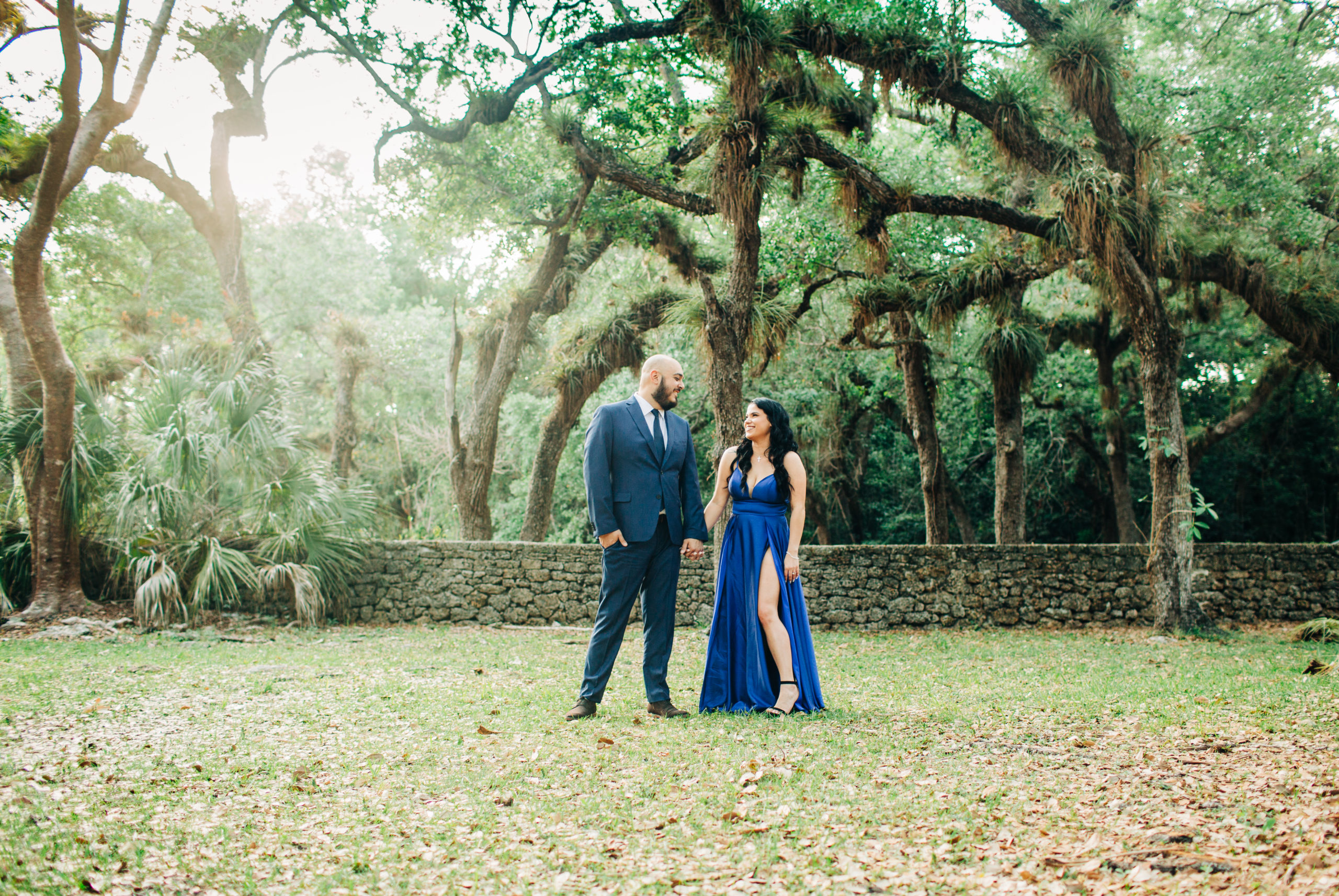 Miamiengagementsession-15-scaled Miami's 8 best Photoshoot Locations