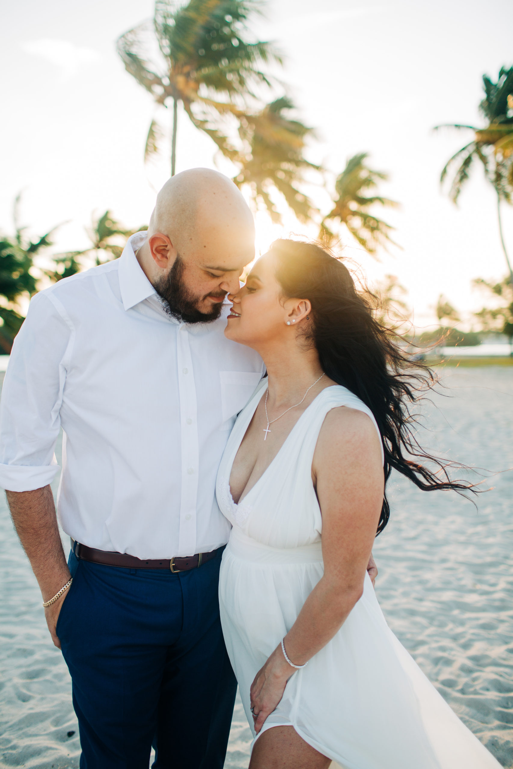 Miamiengagementsession-93-scaled Miami's 8 best Photoshoot Locations