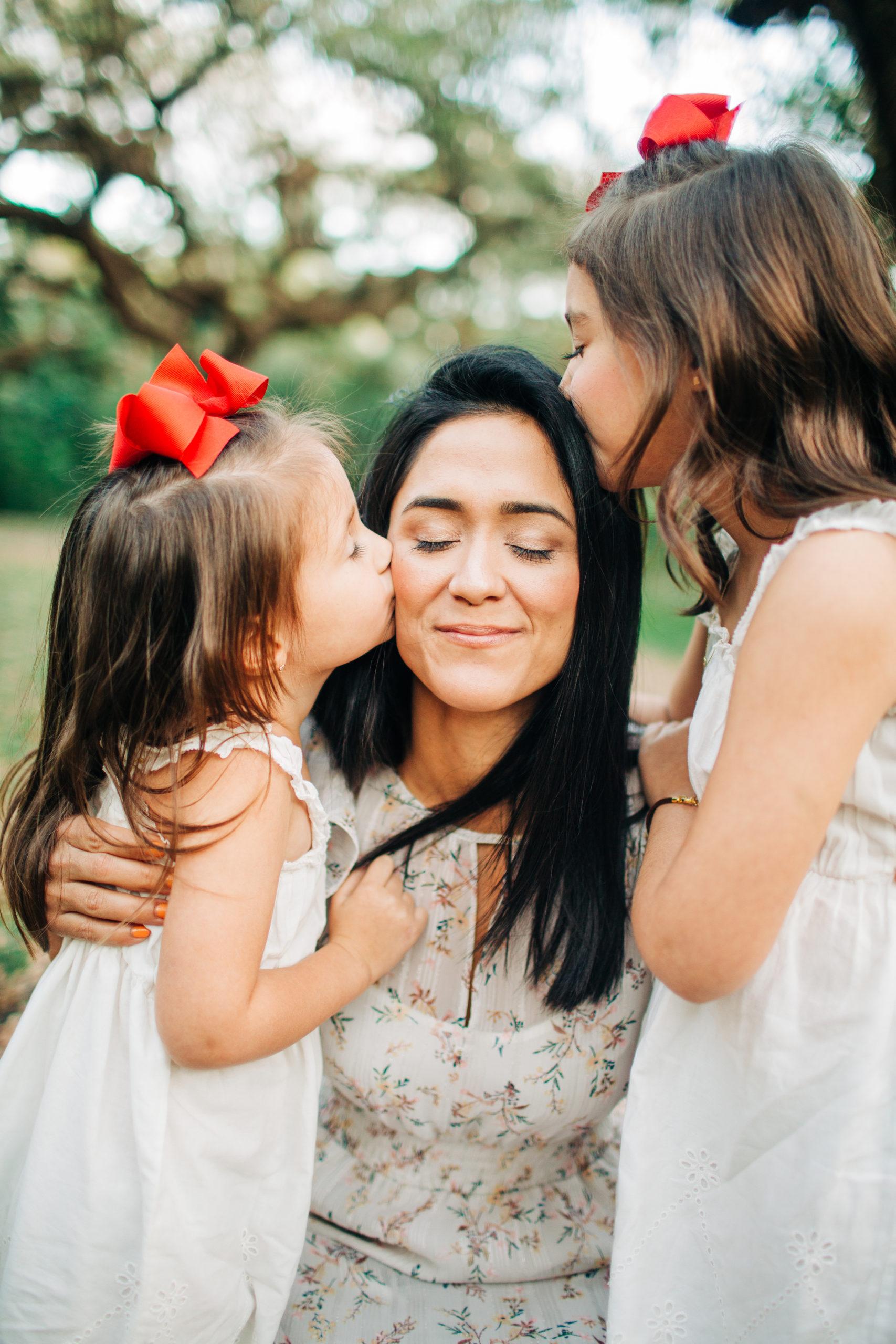 MotherhoodSessionPark_Miami-10-1-scaled Miami's 8 best Photoshoot Locations