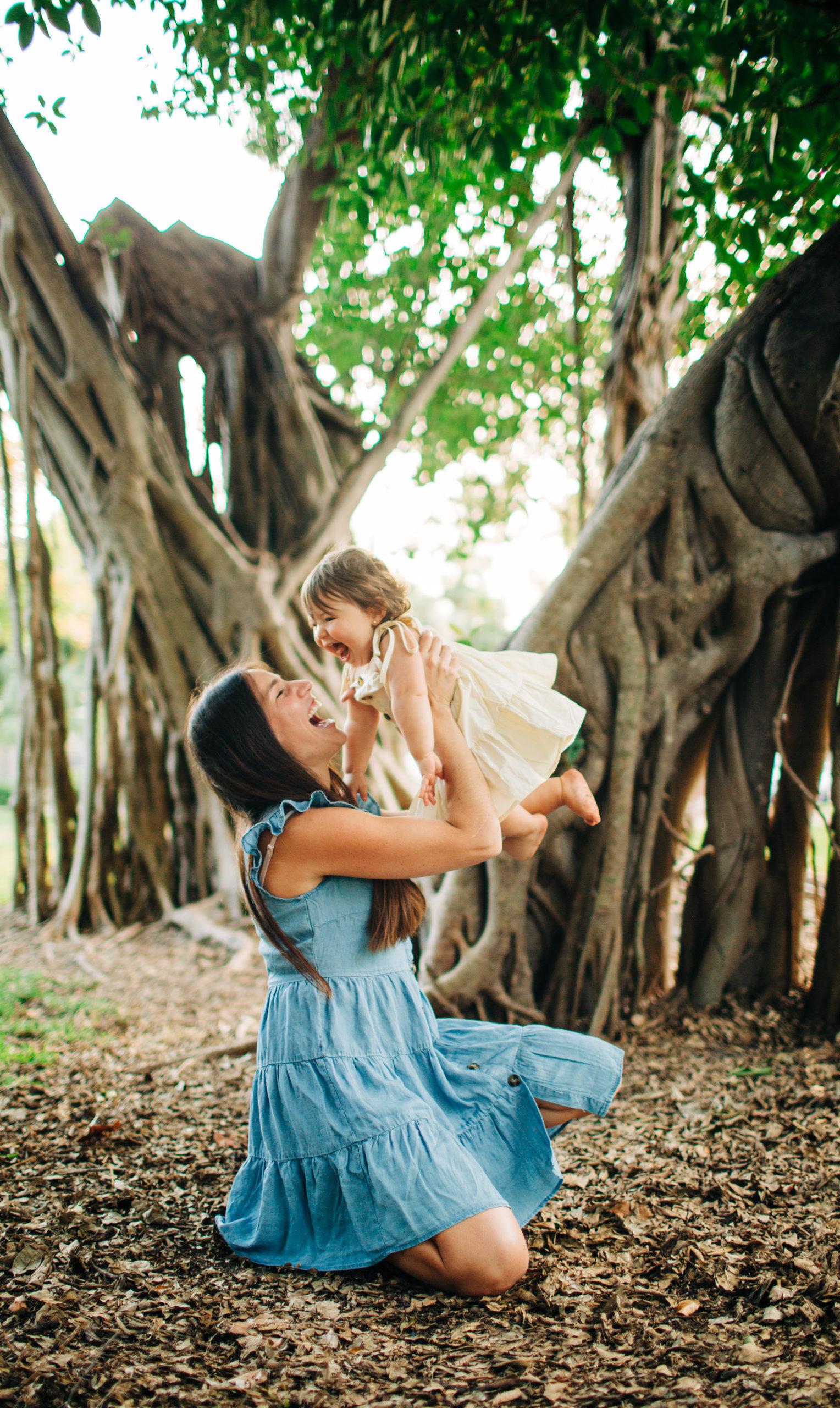MotherhoodSession_Miami-11-scaled Miami's 8 best Photoshoot Locations