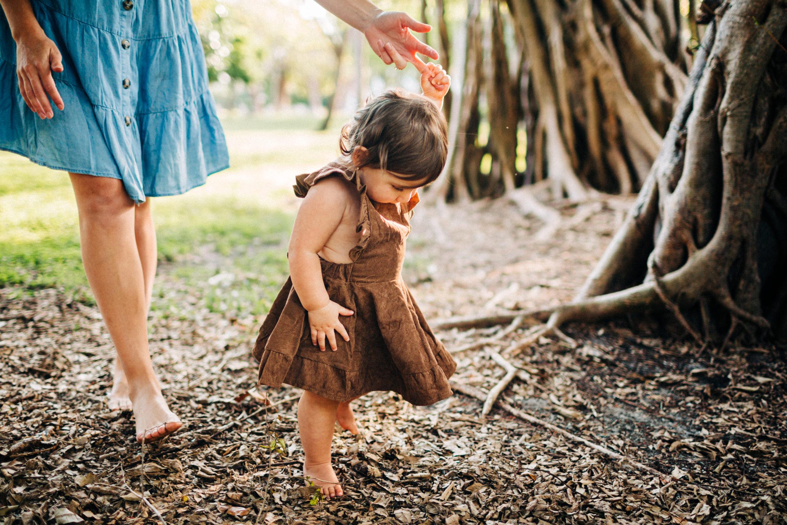 MotherhoodSession_Miami-2-scaled Miami's 8 best Photoshoot Locations
