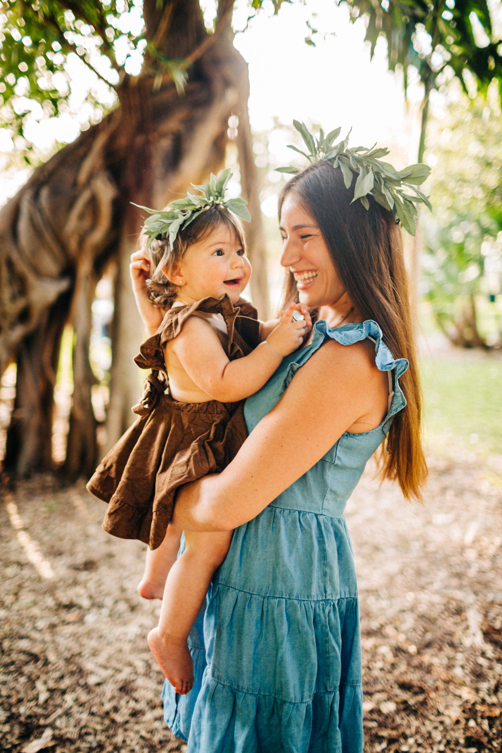 MotherhoodSession_Miami-4-scaled Miami's 8 best Photoshoot Locations