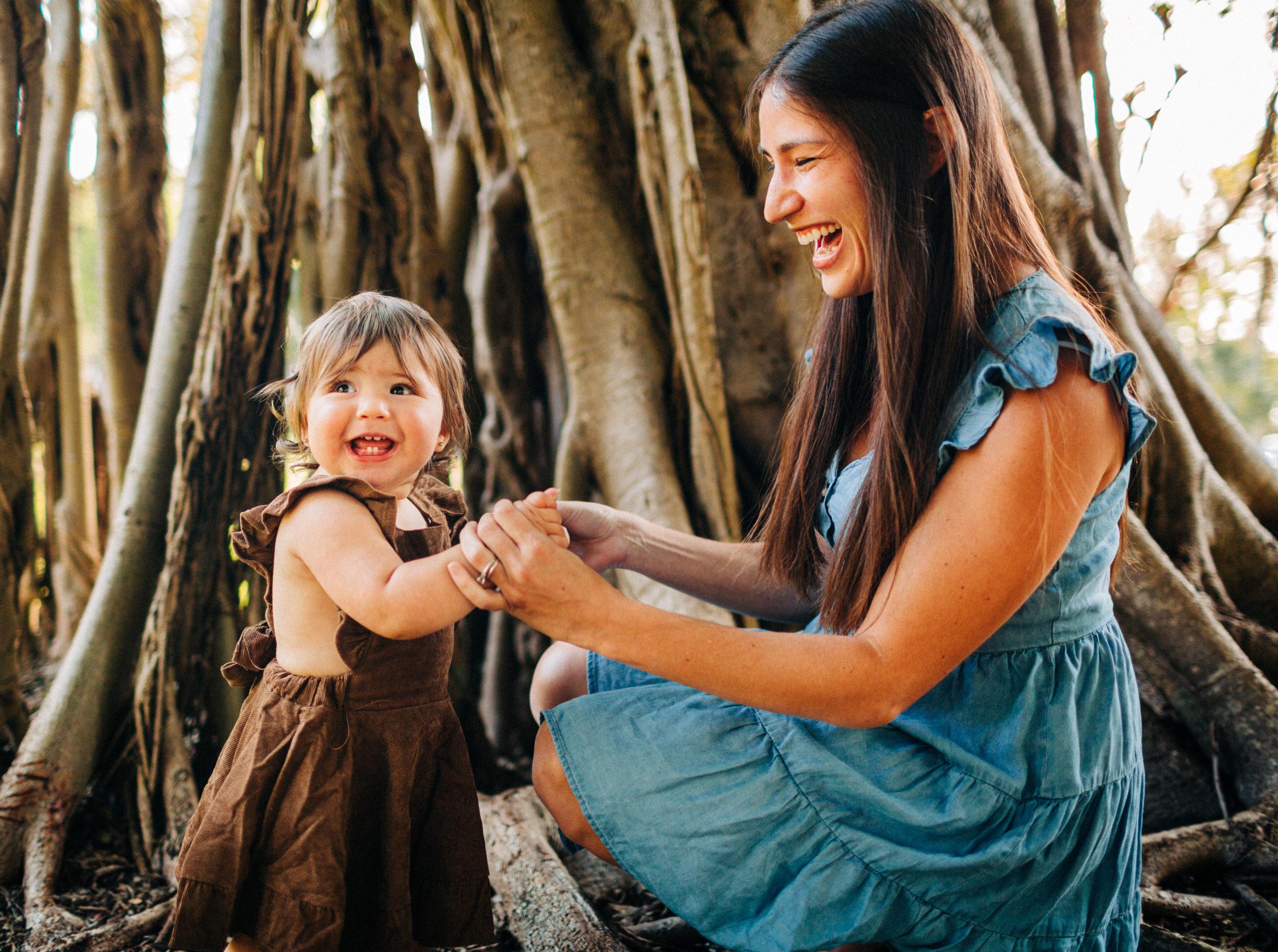 MotherhoodSession_Miami-scaled Miami's 8 best Photoshoot Locations