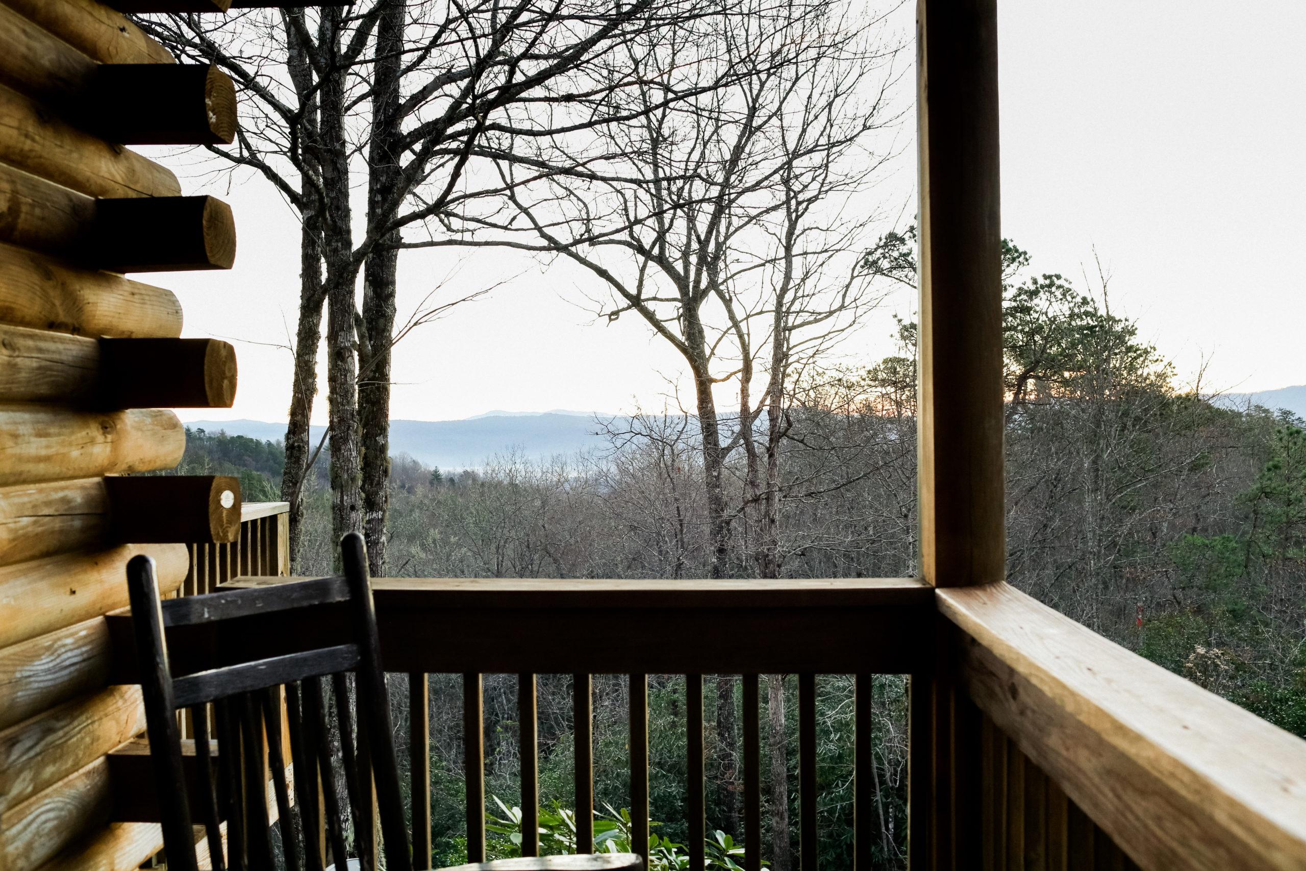NCvacations-55-scaled A Mountain Escapade - Brevard, NC