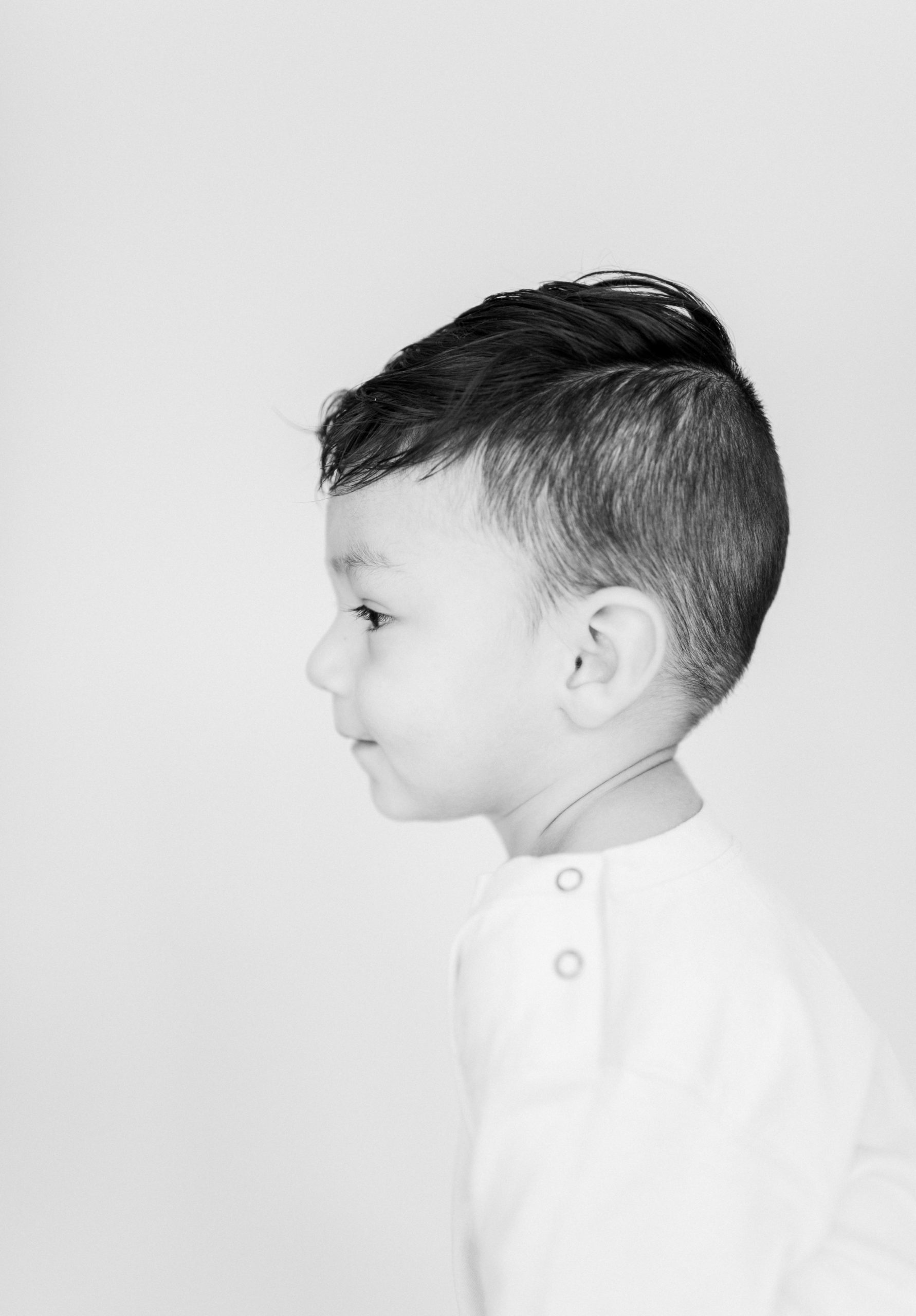 bw-3-scaled How to take your kid's portraits at home
