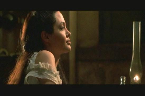 OS Angelina Jolie 064 - Todas Las Cirugías de Angelina Jolie