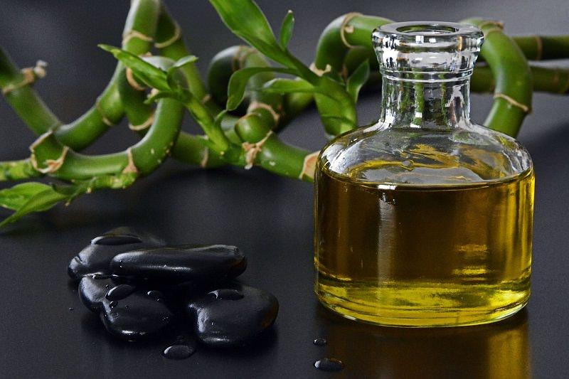 aceite de jojoba - Aceite de Jojoba: lo Mejor Para la Piel