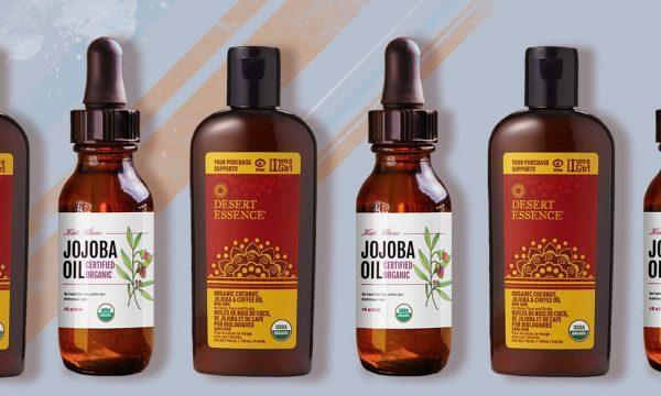 aceites de jojoba mejores e1537652782705 - Aceite de Jojoba: lo Mejor Para la Piel