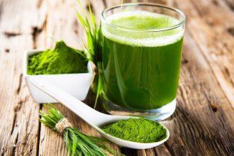 verde e1501972245507 - Los Suplementos y Superalimentos Biotona