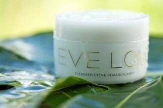 Eve Long - La Limpiadora Eve Lom Cleanser