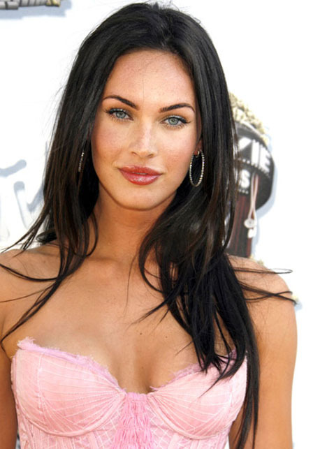 Megan fox transformers 1 - Todas Las Cirugías de Megan Fox