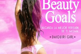 portadaBeautyGoalsokblog - MI LIBRO: BEAUTY GOALS