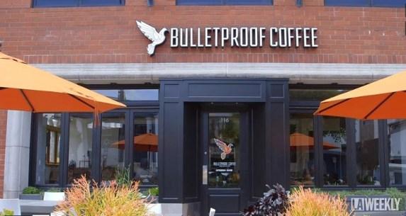 screen shot 2015 06 05 at 3.54.22 pm - Bulletproof Coffee, el Café Bomba