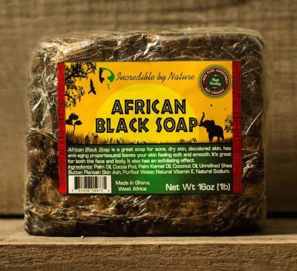 1 Example e1501710788823 - Jabón Negro, el Secreto Africano