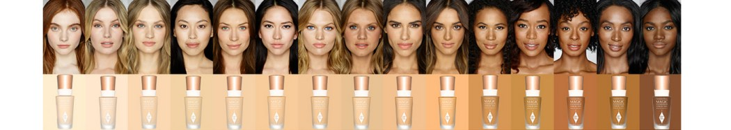 Shades 15 Models   Bottles - Maquillaje Para el Verano, ¿Qué Comprar?