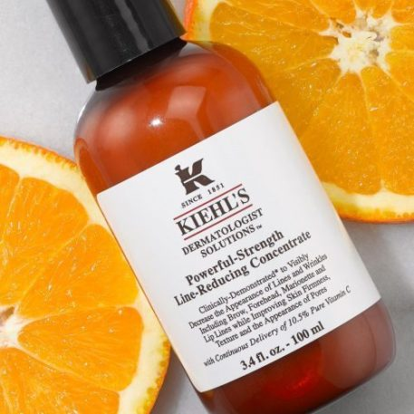 DMNSS1hX0AIEo0T e1508969067955 - Empezamos con la Vitamina C