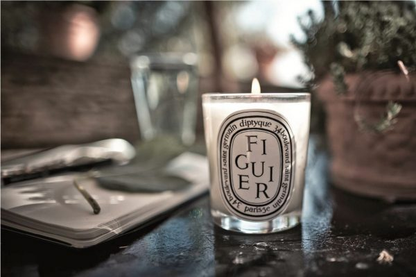 Diptyque Figuier Collection 6 e1511251834316 - Comienza La Semana del Black Friday