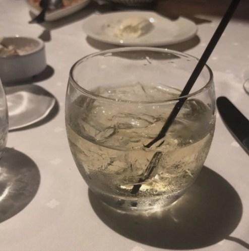 agua2 - Beber Agua, ¿Tan Difícil es?