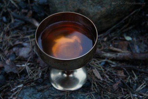 solstice7 e1509906255384 - Todo Sobre la Dieta Vikinga