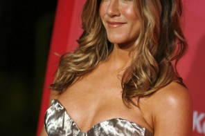 jennifer aniston smoothie - El Batido Glow de Jennifer Aniston