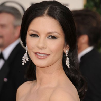 Catherine Zeta Jones surgery - Las Cirugías de Catherine Zeta-Jones