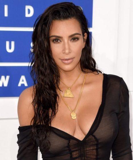 kim e1518295930126 - El Lip Lift de Kim Kardashian