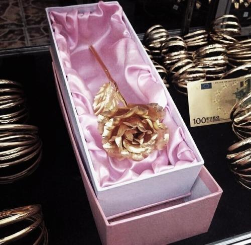 san valentin regalo - El Mejor Regalo de San Valentín