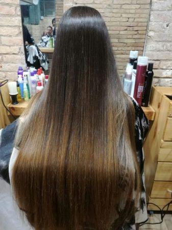 057d4ec6 ee04 4c8d 9c4f 7ceaa181209f e1521889630281 - Buscando el Peinado de Mis Sueños