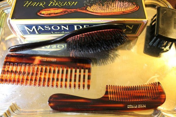 mason pearson e1521890575932 - Buscando el Peinado de Mis Sueños
