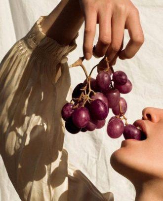 uvas e1523812140242 - La Dieta de Toda la Vida