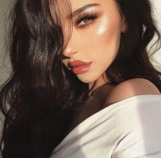 flawless e1538467593576 - Menos Maquillaje Es Más