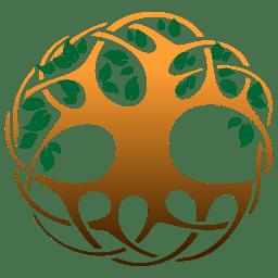 Das Logo der Heidenakademie