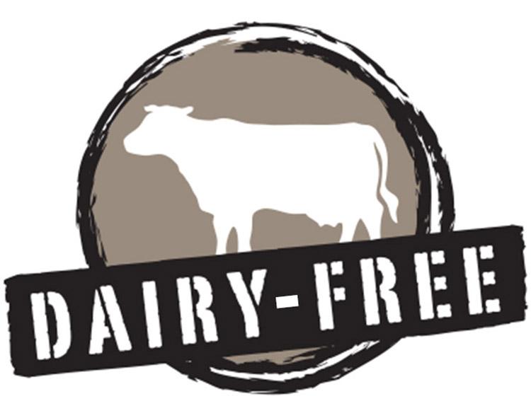 Διατροφή χωρίς γαλακτοκομικά (dairy-free)