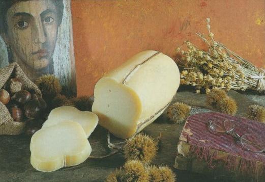τυρί βικτώρια 2