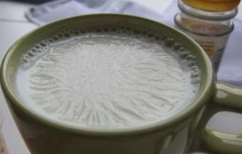 Ομογενοποιός γάλακτος – Τι πρέπει να γνωρίζουν οι ενδιαφερόμενοι