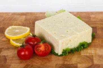Να η καλύτερη συνταγή για να φτιάξω τυρί Μπάτζος