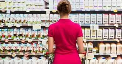 Κρέμα γάλακτος – Αλήθεια, τί ξέρω για αυτήν?