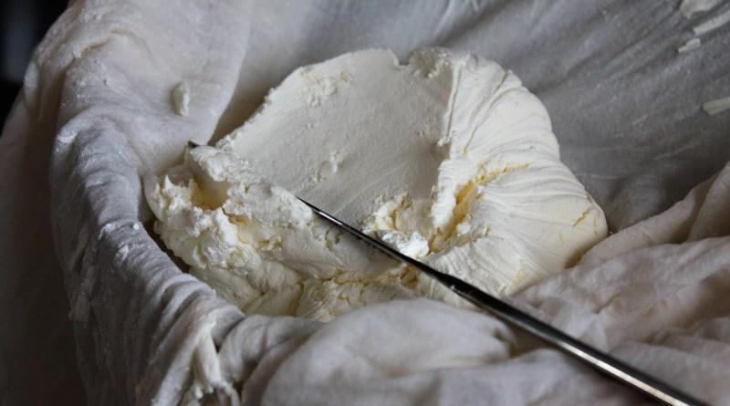 Πώς θα φτιάξετε Κατίκι από μαγιά γιαουρτιού!