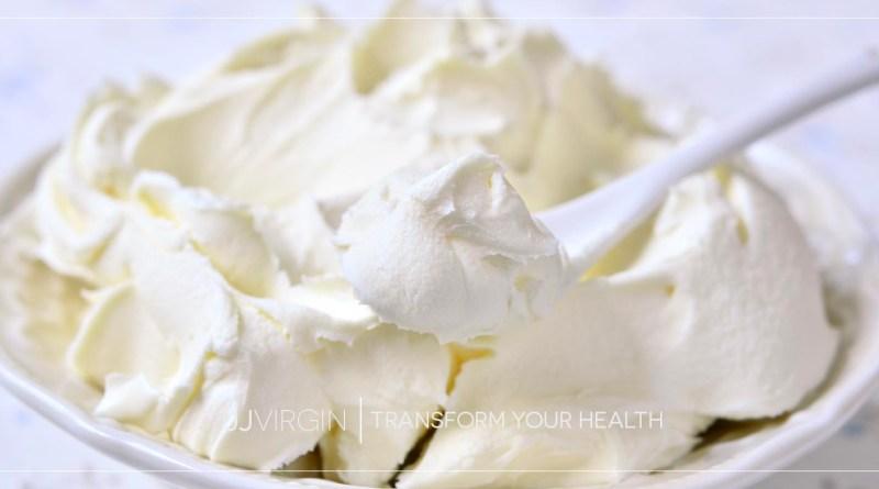 Φτιάχνω τυρί Κατίκι Δομοκού με καλλιέργεια DVS