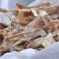 Ποια είναι η πυτιά και ποια είναι τα υποκατάστατα πυτιάς?