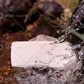 photo τυρί Κεφαλογραβιέρα P-10018 αγορά φωτογραφία τυρί κεφαλογραβιέρα on line