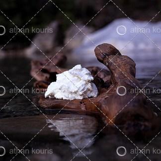photo τυρί Κατίκι P-10026 αγορά φωτογραφία τυρί κατίκι on line