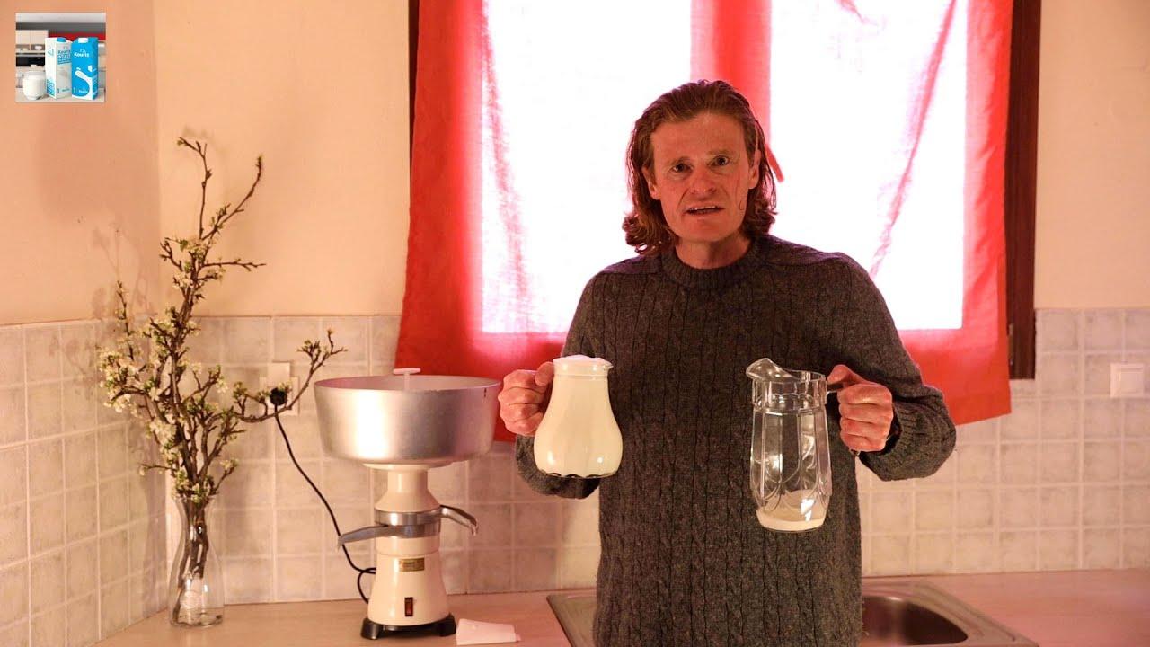 πρωτοσέλιδο - Δείτε γιατί με την αγορά μικρών κορυφολόγων γάλακτος δίνουμε προοπτική στη ζωή μας