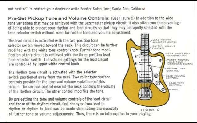 manjm16?resize=640%2C400 1966 fender jaguar wiring diagram fender marauder wiring diagram 1966 fender mustang wiring diagram at alyssarenee.co