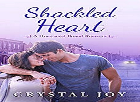 Shackled Heart series